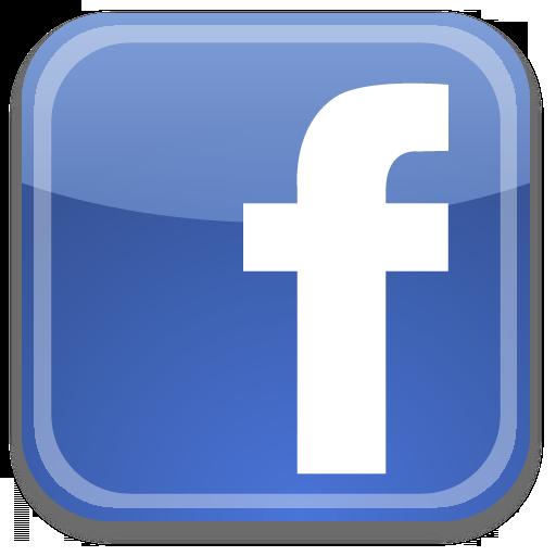 VOK Facebook