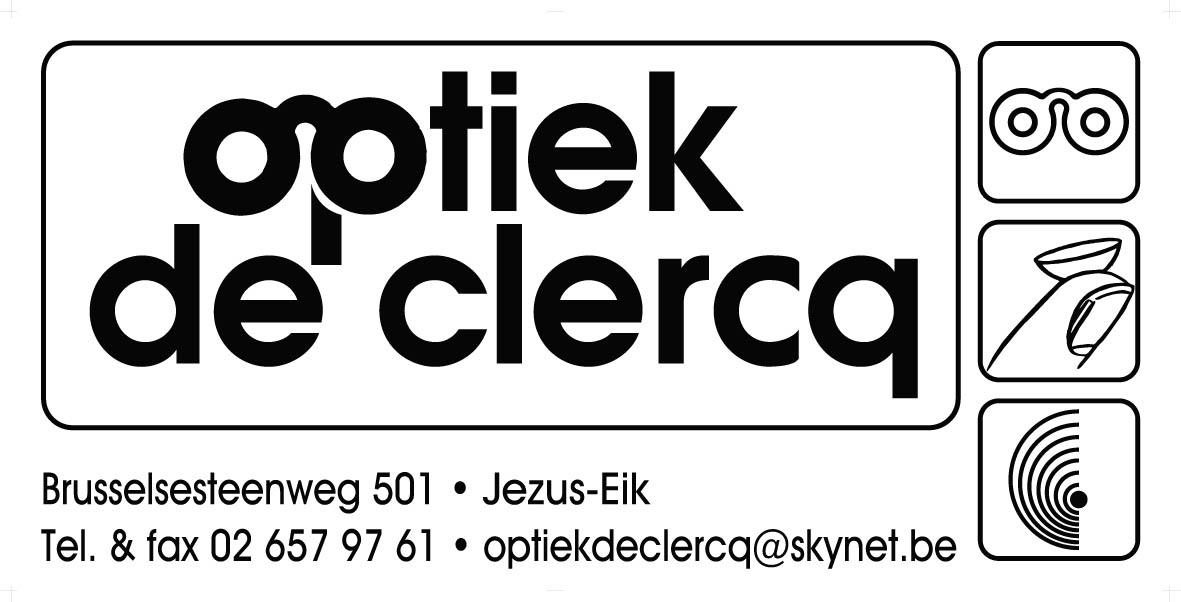 Optiek De Clercq